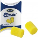 E-A-R™ Classic™ Earplugs in Pillow Pak