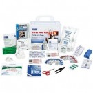 Industrial First Aid Kit - 50 Person