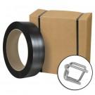 Jumbo General Purpose Poly Strapping Kit