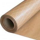 """36"""" - Reinforced Kraft Paper Rolls"""