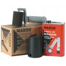 Rolmark Fountain Roller Kit