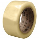 "2"" x 110 yds. 3M™ 3073 Carton Sealing Tape"