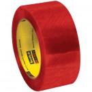 "2"" x 110 yds. Clear 3M™ 3199 Security Tape"