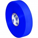 "2"" x 1000 yds. Blue Tape Logic® #700 Economy Tape"