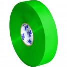 "2"" x 1000 yds. Green Tape Logic® #700 Economy Tape"