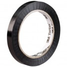 "1/2"" x 60 yds. 3M™ 860 Poly Strapping Tape"