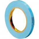"""1/2"""" x 60 yds. 3M 8896 Strapping Tape"""
