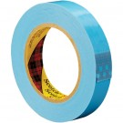 """1"""" x 60 yds. 3M 8896 Strapping Tape"""