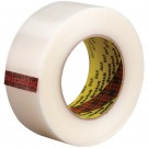 """2"""" x 60 yds. 3M 865 Strapping Tape"""