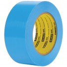 "2"" x 60 yds. 3M™ 8898 Poly Strapping Tape"