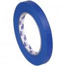 "1/2"" x 60 yds. Tape Logic® 3000 Blue Painter's Tape"
