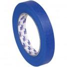 "3/4"" x 60 yds. Tape Logic® 3000 Blue Painter's Tape"