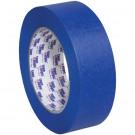 "1 1/2"" x 60 yds. Tape Logic® 3000 Blue Painter's Tape"