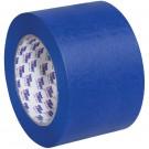 "3"" x 60 yds. Tape Logic® 3000 Blue Painter's Tape"