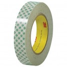"1"" x 36 yds. 3M™ - 410M Double Sided Masking Tape"