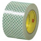 "3"" x 36 yds. 3M™ - 410M Double Sided Masking Tape"