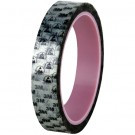 "3/4"" x 72 yds. 3M™ 40PR Anti-Static Printed Tape"