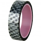 "1"" x 72 yds. 3M™ 40PR Anti-Static Printed Tape"