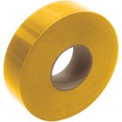 "2"" x 150' Yellow 3M 983 Conspicuity Tape"