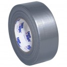 "2"" x 60 yds. Silver Tape Logic® 9 Mil Duct Tape"