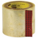 "4"" x 110 yds. 3M™ 3565 Label Protection Tape"