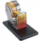 "3M 620 - 2"" Anti-Static Tape Dispenser"