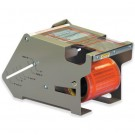 3M™ 797 Label Protection Tape Dispenser