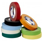 "1/4"" x 60 yds. Light Green Tape Logic® Masking Tape"