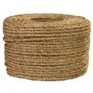 "1/4"", 540 lb, Manila Rope"