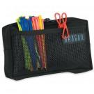 Fanny Pack for Work Belt