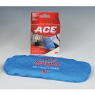 "4-3/4"" x 10-1/2"" 3M™ Ace™ Reusable Cold Compress"