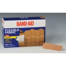 "1"" x 3"" Johnson & Johnson Band-Aid"
