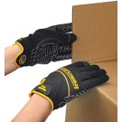 Ironclad® Box Handler® Gloves - Small (1 Pair)