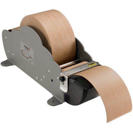 Packer 3s Pull & Tear Paper Tape Dispenser
