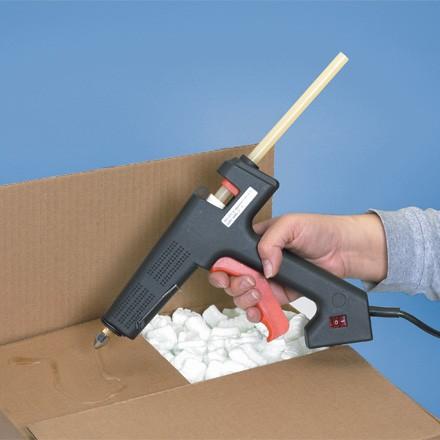 Glue Applicators & Sticks