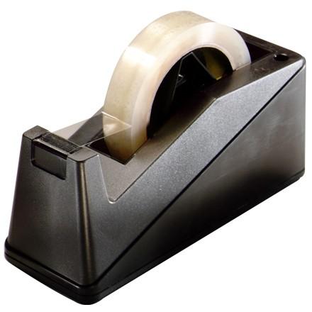 Desktop Tape Dispensers