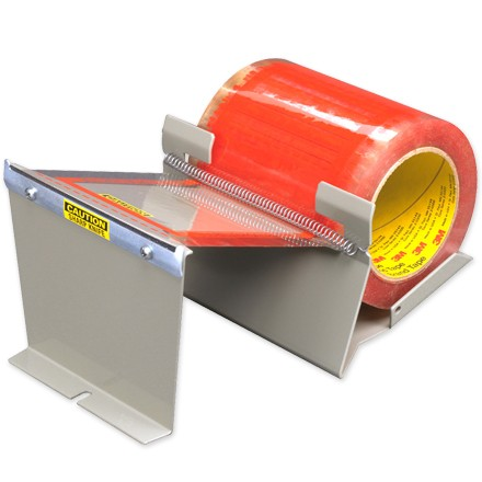 Pouch Tape Dispensers