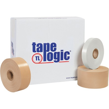 Kraft Tape