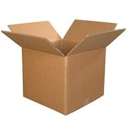 Heavy-Duty Triple Wall Boxes