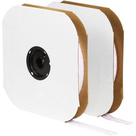 VELCRO Brand Tape - Individual Strips