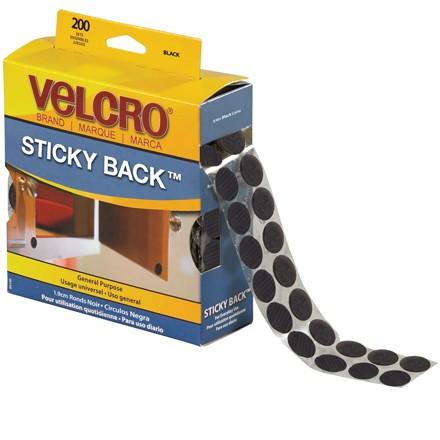 VELCRO Brand Tape - Combo Packs