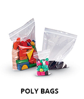 Poly Bags